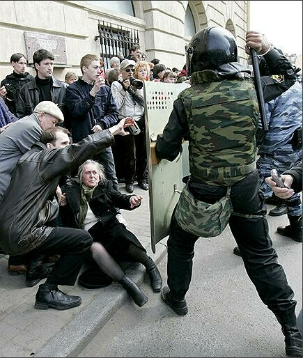 reuters-russia-april-2007.png