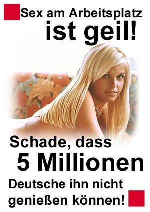 JU Wittmund Plakat 1