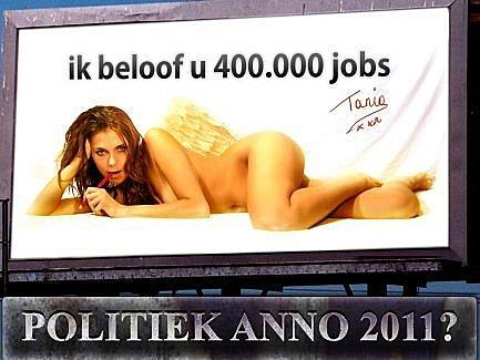 Nee Plakat1